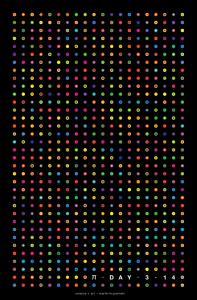 pi-dots-01